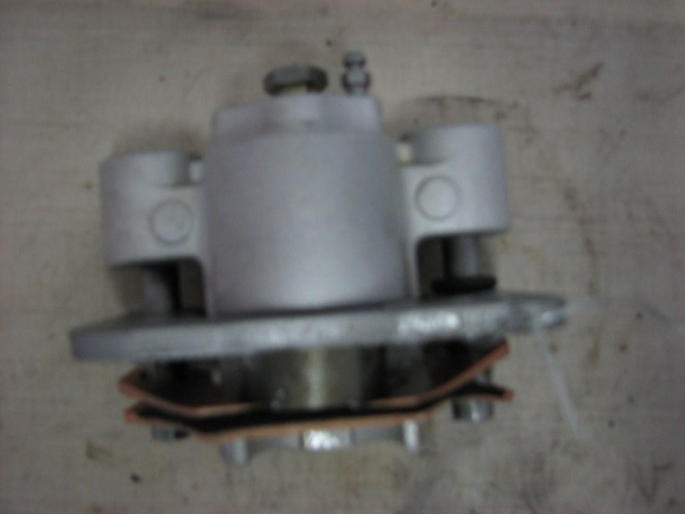 medium resolution of 91 john deere 770 wiring diagram john deere 5210 wiring john deere 5200 5210 john deere wiring schematic