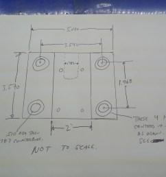 cnc lathe tool holder block machine shop tooling [ 4608 x 3456 Pixel ]