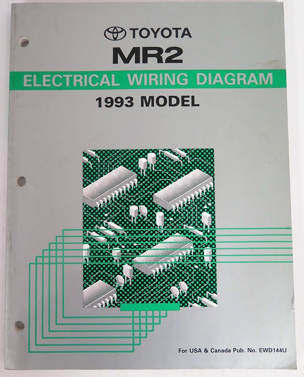 17495 1993 toyota mr2 electrical wiring diagram manual?resize\\\\\\\=665%2C825 my immortal wiring diagrams wiring diagrams  at gsmportal.co