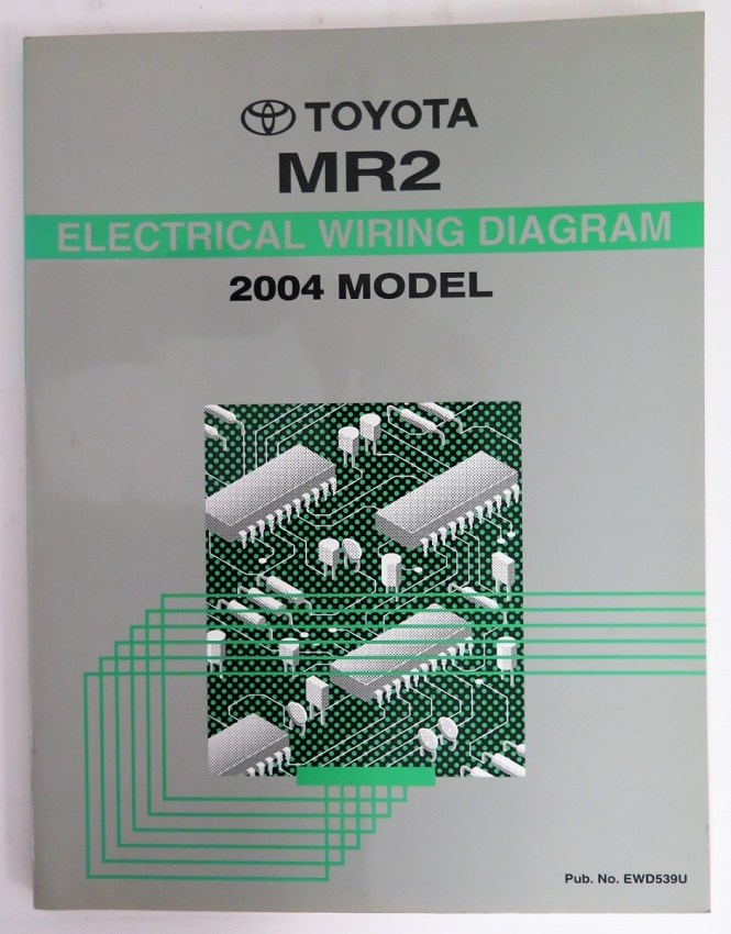 1985 toyota mr2 wiring diagram 1985 image wiring toyota mr2 electrical wiring diagram wiring diagram on 1985 toyota mr2 wiring diagram