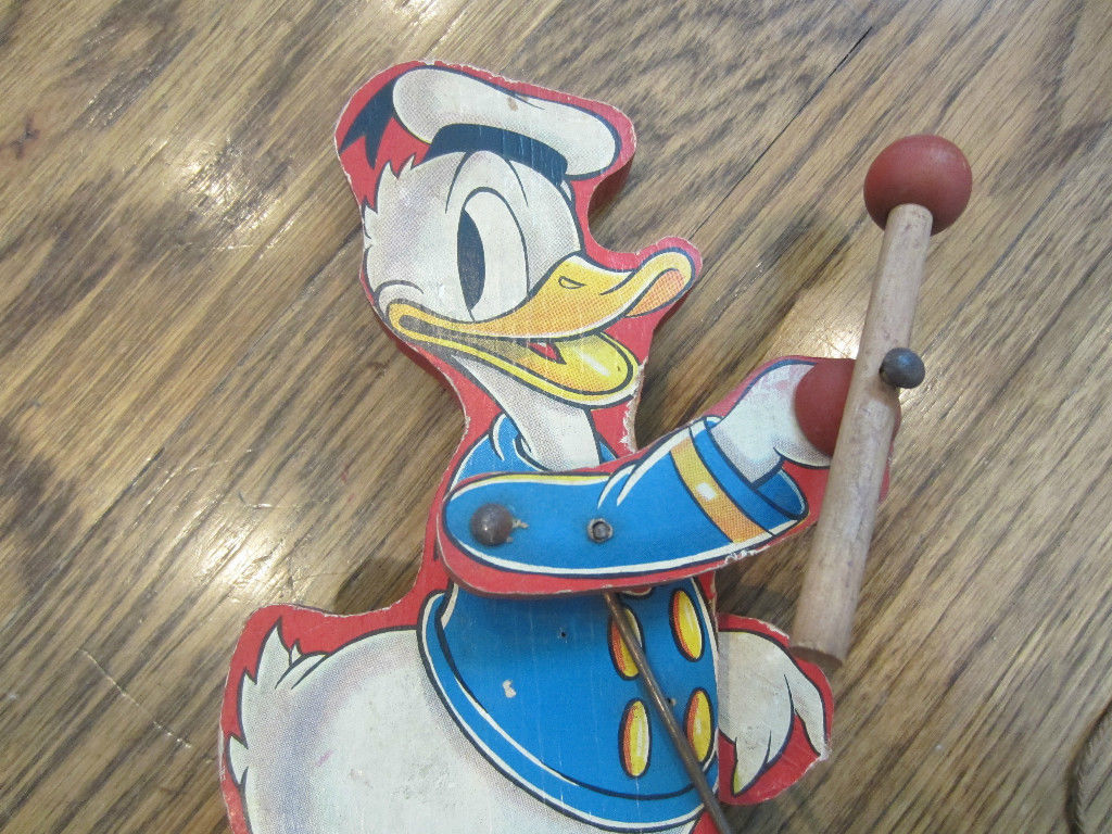 fisher 400 art paper outdoor faucet repair diagram price donald duck and twirling baton fp wooden