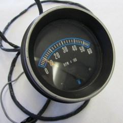 Rpm Tachometer Wiring Diagram Origami Magic Ball For Teleflex 54294 Data Wrg 1641 Alternator Voltage Regulator
