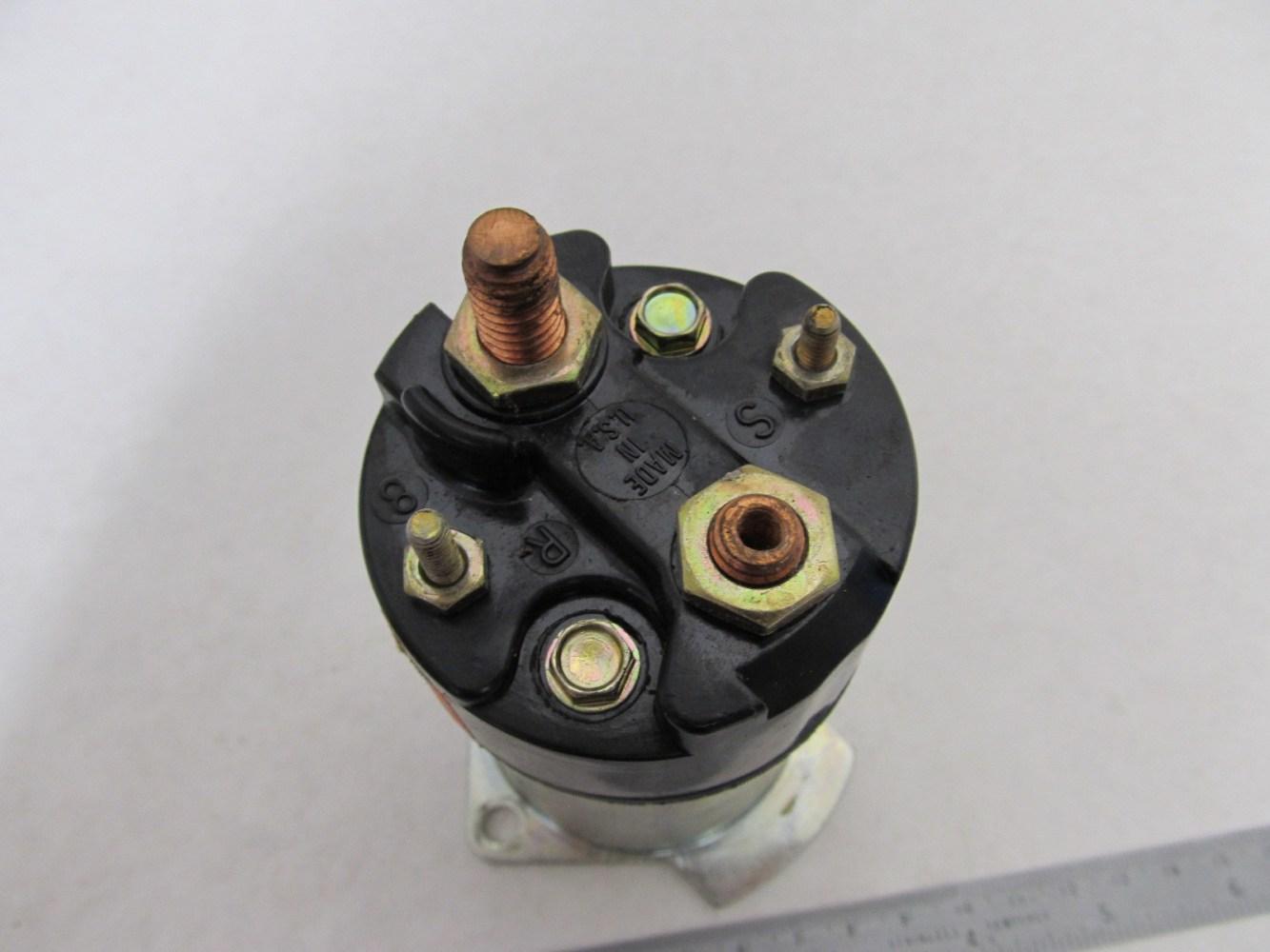 medium resolution of 1998 bayliner capri ignition switch wiring diagram 1996 crownline 182 br wiring diagram mercury boat