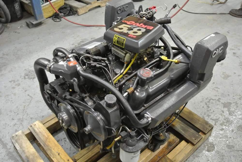medium resolution of images of omc boat engine