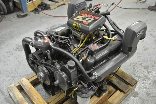 small resolution of images of omc boat engine