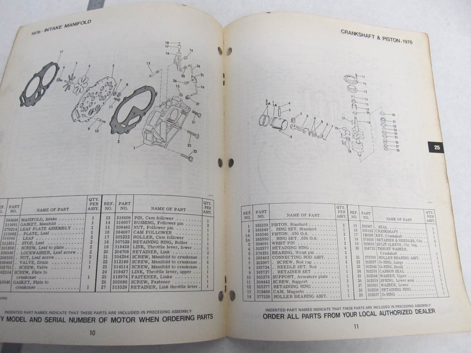 hight resolution of 1976 5 5 hp evinrude wiring diagram ventaconsultiva co parts sale propellers lower units replies thread title forum title related links mercury
