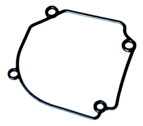 346-03222-0 346032220M Float Chamber O-Ring for Nissan