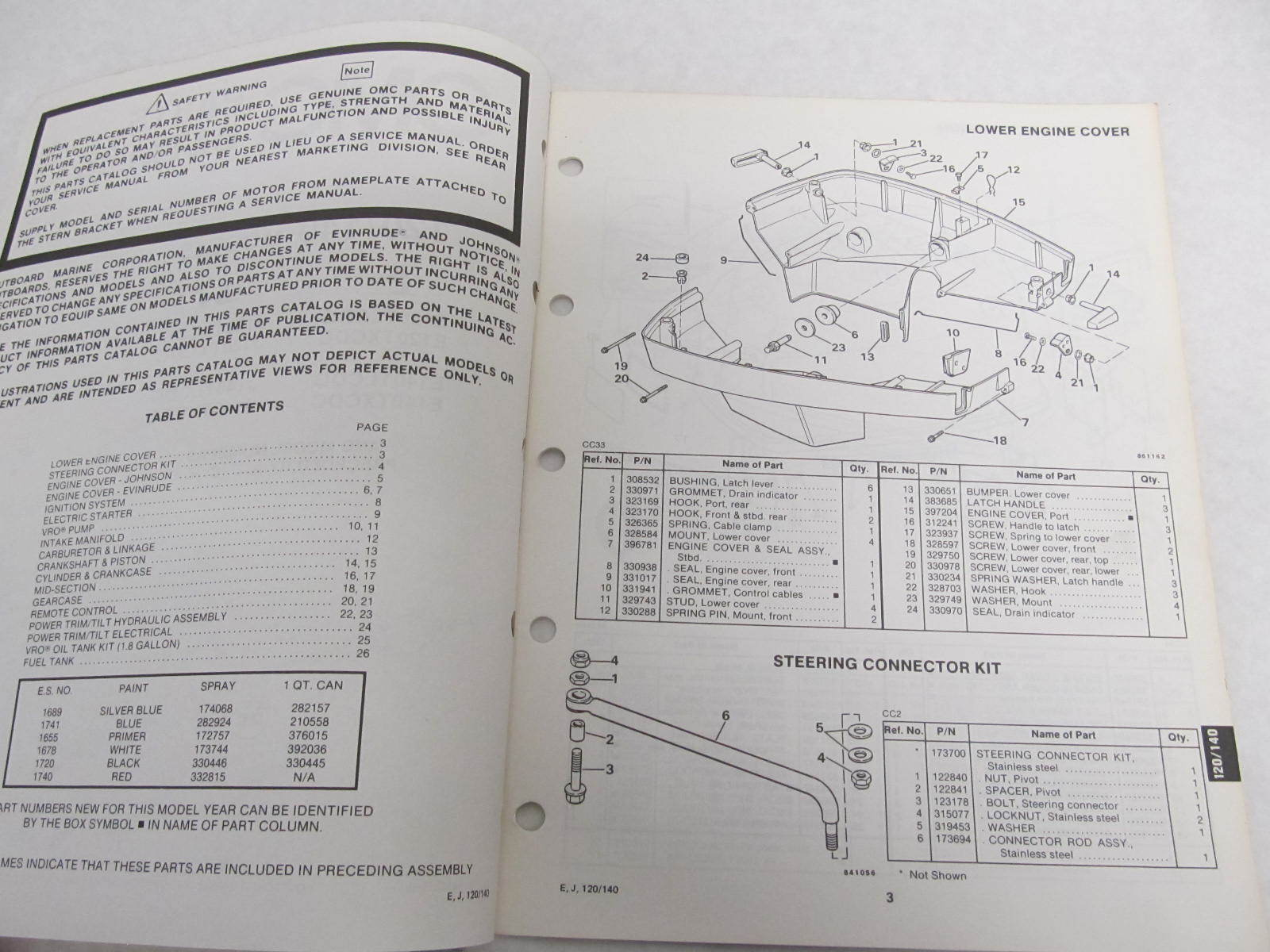 Diagram Besides Evinrude Lower Unit Diagram On Omc Stern Diagram