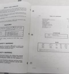 preliminary edition oem er johnson evinrude parts catalog hi boaters comments closed omc 115 turbojet service manual 1994 johnson evinrude er cv 85  [ 1600 x 1200 Pixel ]