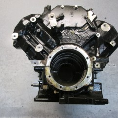 Evinrude Etec 250 Wiring Diagram 2001 Ford F350 Mirror Ficht Tachometer