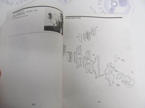 small resolution of 823266 90 823266 mercury force outboard service manual 70 hp 1991 1995 3 jpeg