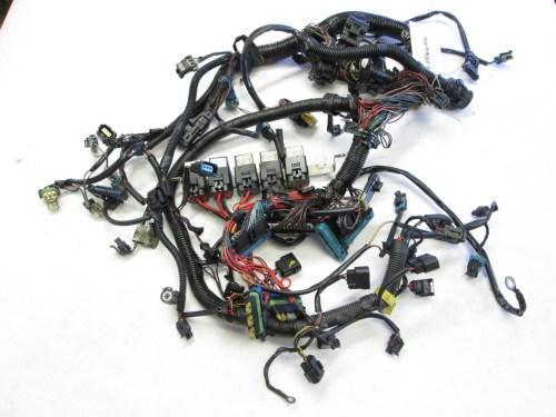 small resolution of verado wiring harness wiring diagram name mercury verado dts wiring diagram