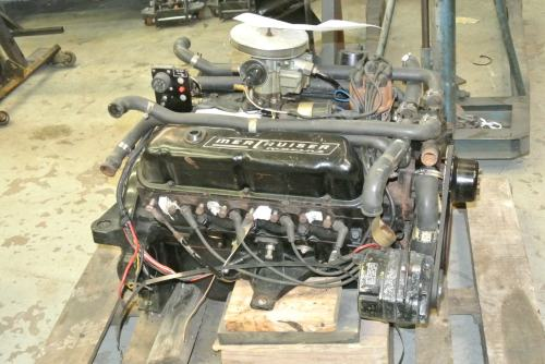 small resolution of likewise besides together with likewise 008 in addition together with 8413 mercruiser 50 engine v8 ford
