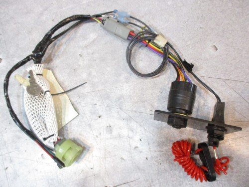 small resolution of yamaha outboard boat dash panel key switch kill switch yamaha outboard ignition switch wiring yamaha ignition switch wiring diagram