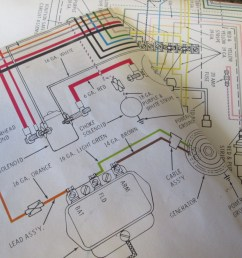 1970 evinrude johnson outboard ignition wiring diagrams johnson motor wiring diagram chrysler 115 wiring diagram [ 1600 x 1200 Pixel ]