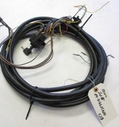 volvo penta alternator problem volvo penta alternator wiring volvo penta alternator wiring diagram alternator wiring diagram [ 1600 x 1200 Pixel ]