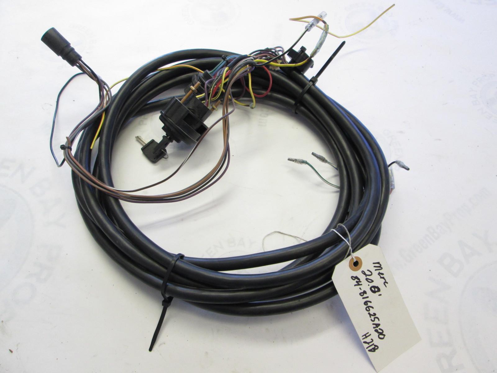 hight resolution of volvo penta alternator problem volvo penta alternator wiring volvo penta alternator wiring diagram alternator wiring diagram