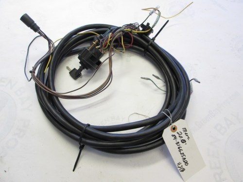 small resolution of volvo penta alternator problem volvo penta alternator wiring volvo penta alternator wiring diagram alternator wiring diagram