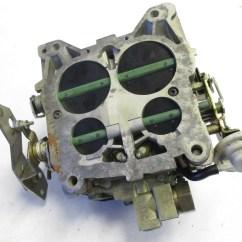Rochester 4 Barrel Carburetor Diagram Ford Audio Wiring For Chevy 350 Edelbrock Carburetors Get