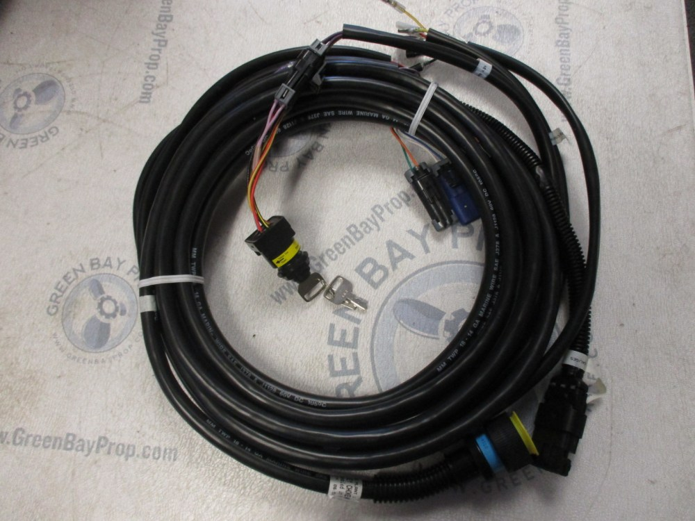 medium resolution of sierra matrix tachometer 70000d matrix set intended operate or nmea engines max stations trailer fresh paint and custom graphics