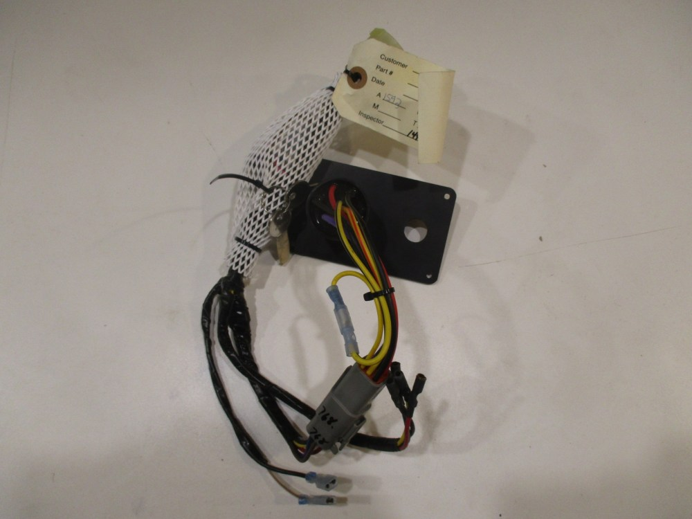 medium resolution of replacement key key switches for yamaha gas electric