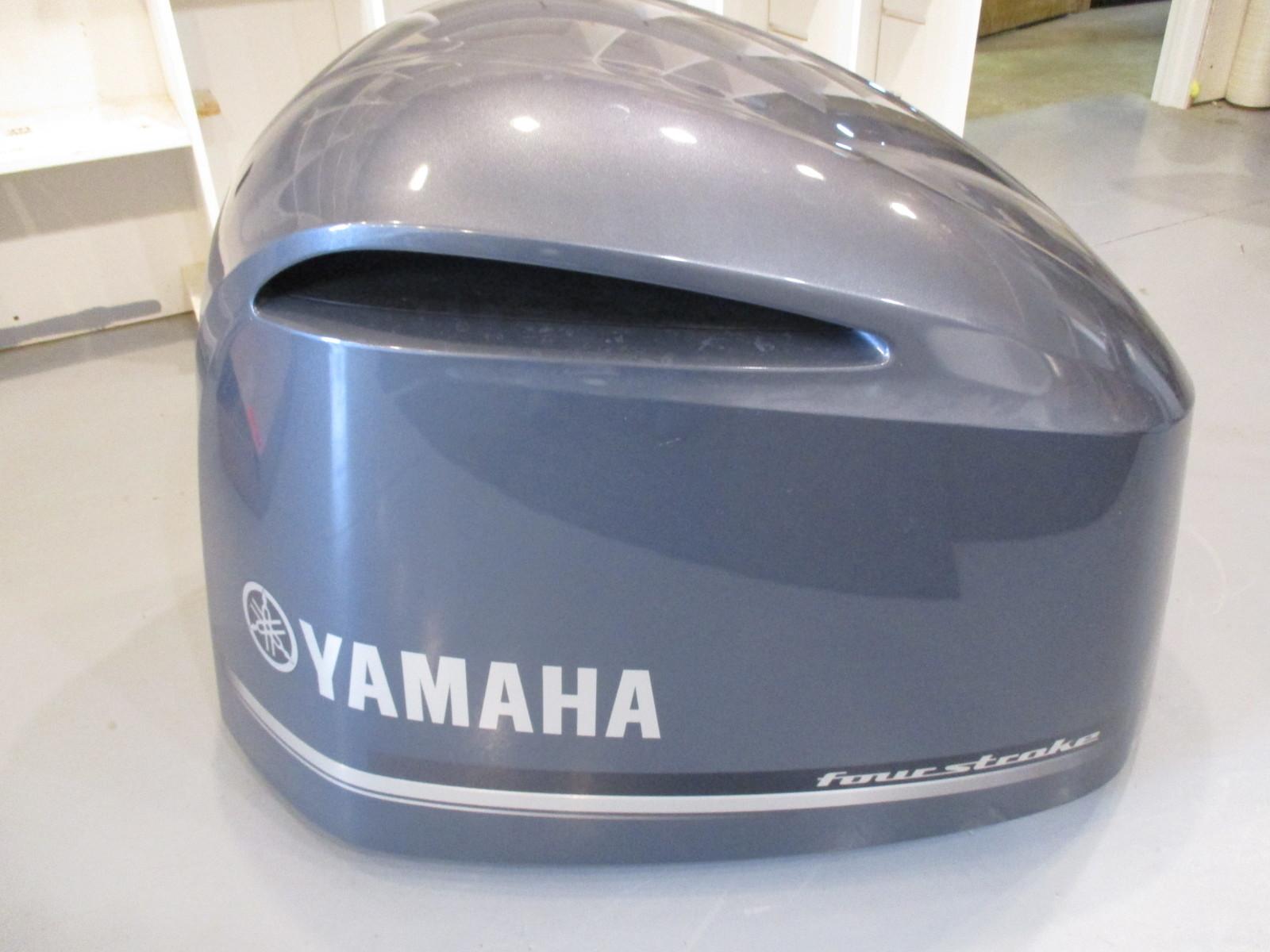 Yamaha Scorpio Sx 4 Service Manual