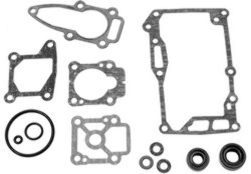 3B2-87321-0 For Tohatsu Lower Unit Gasket Set 8/9.8B