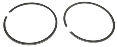 PISTON RINGS FOR JOHNSON/EVINRUDE/BRP, V4, V6, V8 AND SEA