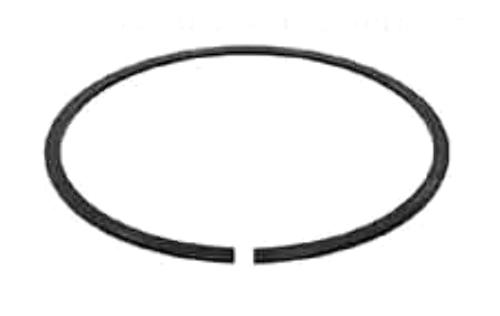 15-97166 Mercruiser Stern Drive Thrust Washer to Gear