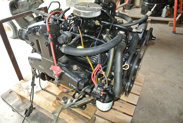 Pics Photos Wiring Diagram Of Mercruiser Alpha One