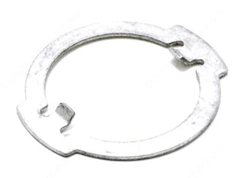 14-27960 Tab Washer Mercury Merc Mark Mariner 40-150 Hp