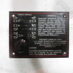 1987 Bayliner Capri Wiring Diagram Motor Control Panel Schematics Www Picswe Com Electrical Carburetor Png 640x480