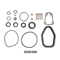 Outboard Parts: Evinrude Outboard: Evinrude Lower Unit