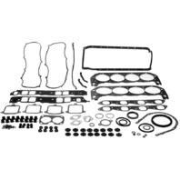 Stern Drive Parts: Mercruiser & Alpha Parts: Engine Parts