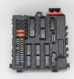 saab 9 3 interior rear fuse box 12805847 oem 03 04 05 06 07 extreme auto parts [ 1900 x 1267 Pixel ]