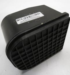 honda accord 03 07 emission fuel vapor canister filter 17315 sdc l01 oem extreme auto parts [ 1600 x 1200 Pixel ]