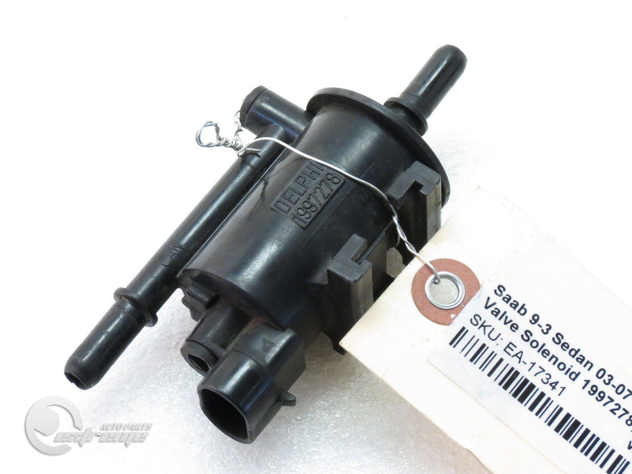 napa ford solenoid electric bicycle wiring diagram volvo fuel filter check valve free engine image