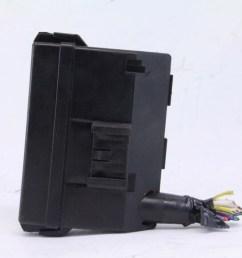 wrg 8679 2003 infiniti fx35 fuse box2003 infiniti fx35 fuse box [ 1100 x 733 Pixel ]