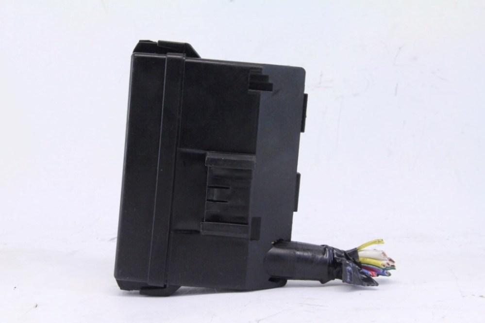 medium resolution of wrg 8679 2003 infiniti fx35 fuse box2003 infiniti fx35 fuse box
