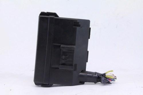 small resolution of wrg 8679 2003 infiniti fx35 fuse box2003 infiniti fx35 fuse box