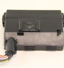 infiniti g35 24381 c9900 small under hood front fuse relay 2003 infiniti g35 fuse box location [ 1100 x 733 Pixel ]