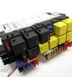 2006 mercedes ml500 fuse box location r350 fuse box elsavadorla 2004 mercedes c240 owners manual mercedes [ 1599 x 1199 Pixel ]