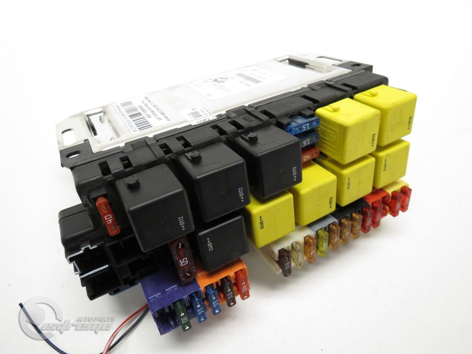 hight resolution of 2006 mercedes ml500 fuse box location r350 fuse box elsavadorla 2004 mercedes c240 owners manual mercedes