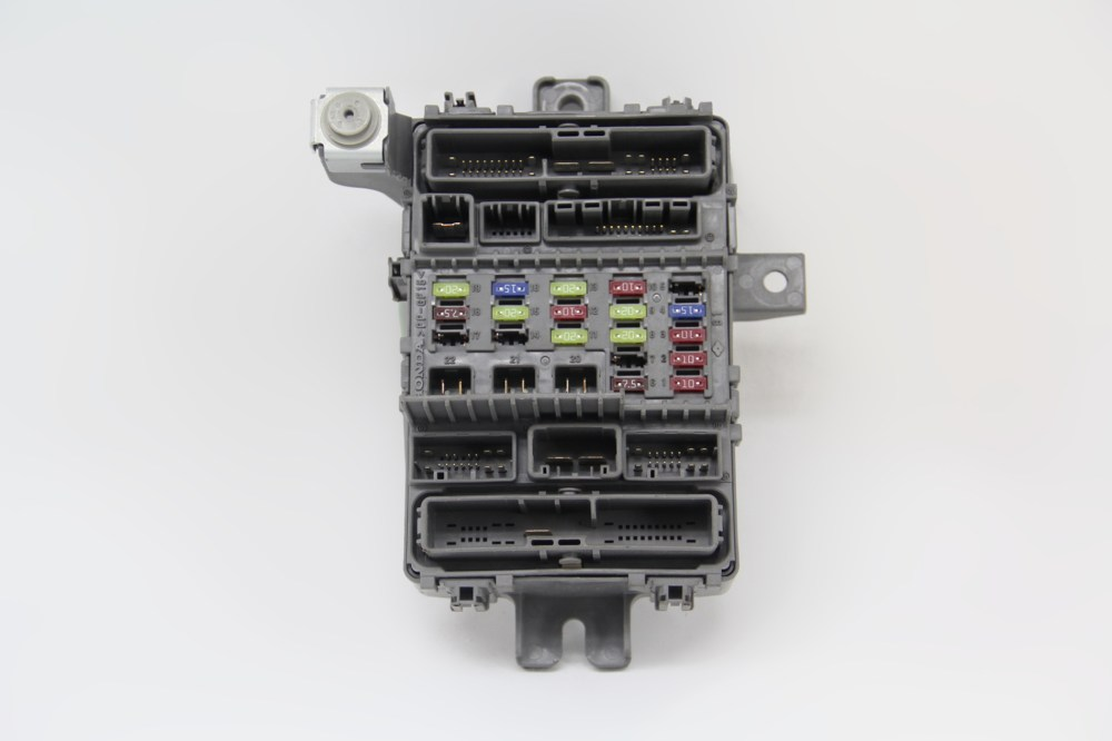 medium resolution of acura tl fuse box interior left driver side 38200 tk4 a01 oem 09 10 11 2009 2011 extreme auto parts