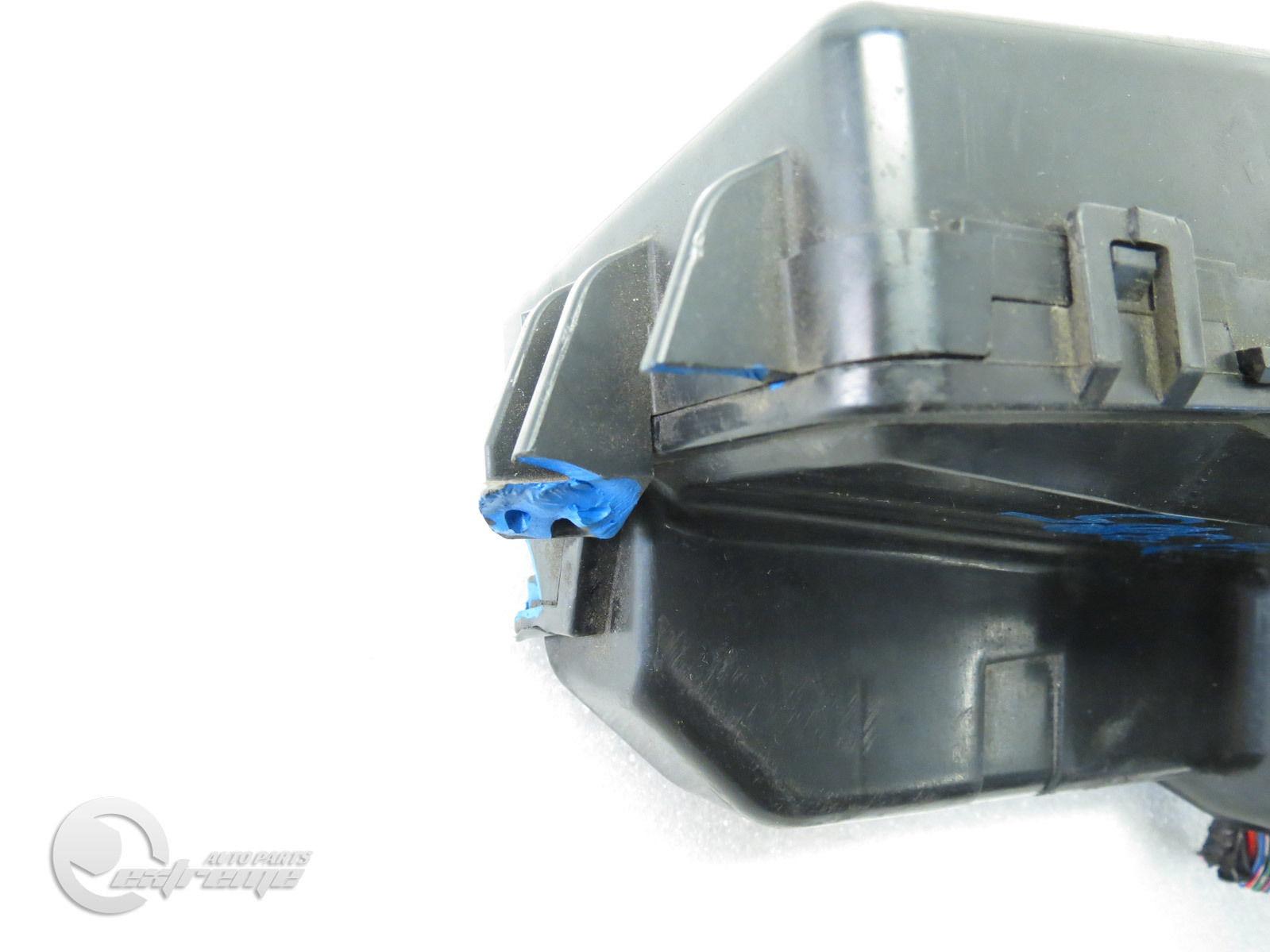 2005 honda accord fuse box diagram 3 phase transformer phasor under hood auto