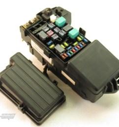2005 hyundai xg350 fuse box diagram 2005 nissan frontier 2002 kia sportage problems 2012 kia sedona [ 1280 x 960 Pixel ]