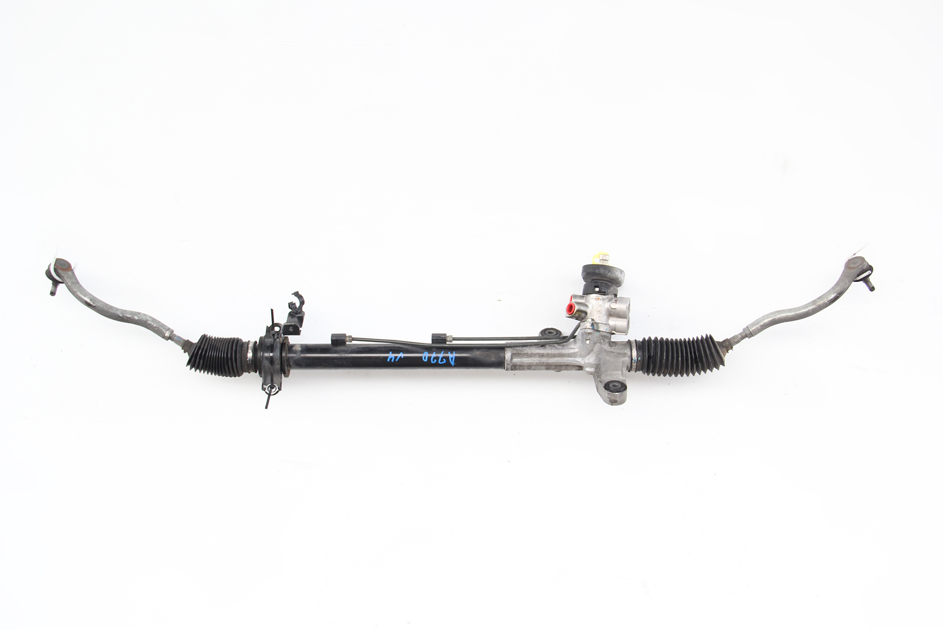 Acura TSX Power Steering Rack & And Pinion M/T 53601-SEC
