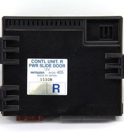 740i ignition wiring diagram wiring diagram g9 740i ignition wiring diagram [ 1900 x 1266 Pixel ]