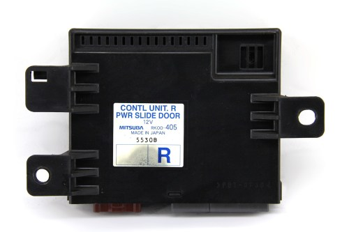 small resolution of 740i ignition wiring diagram wiring diagram g9 740i ignition wiring diagram