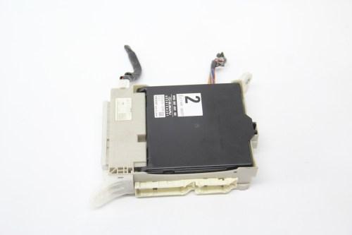 small resolution of scion fr s integrate unit interior under dash relay fuse box 82201ca000 extreme auto parts